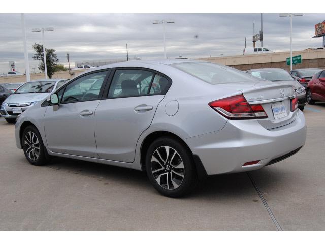 Cars For Sale On Fort Hood Killeen Tx Base