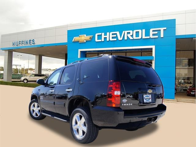Chevrolet 4 Wheel Drive Car 2013.html   Autos Weblog