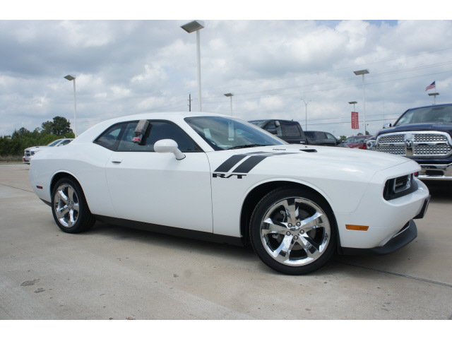 2013 dodge challenger mr norms rt 2013 dodge challenger rt 29991. Cars Review. Best American Auto & Cars Review