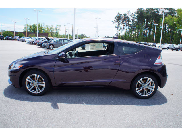 honda cr z 2013 purple hatchback ex hybrid 4 cylinders front wheel drive automatic 28557 honda. Black Bedroom Furniture Sets. Home Design Ideas