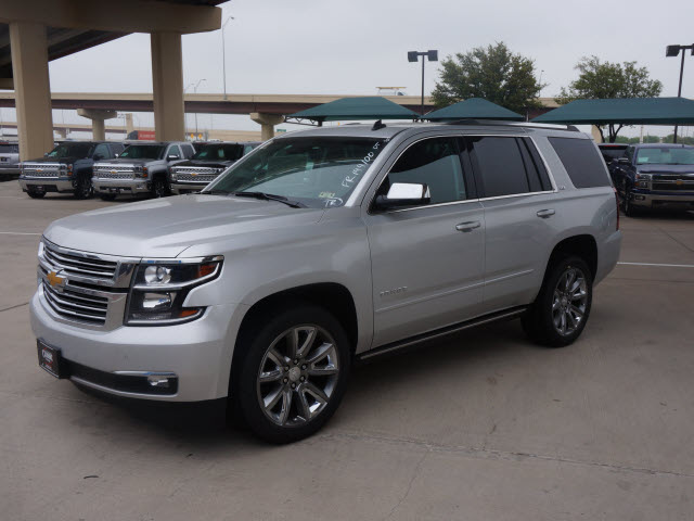 2017 Chevy Tahoe Changes Price Gm 2017 2018 2017 2018 Best Cars | 2017