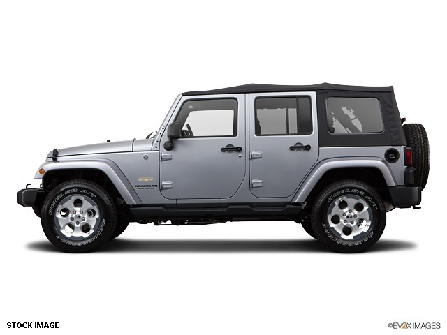 jeep wrangler unlimited 2014 suv gasoline 6 cylinders 4 wheel drive not specified 76230 jeep. Black Bedroom Furniture Sets. Home Design Ideas
