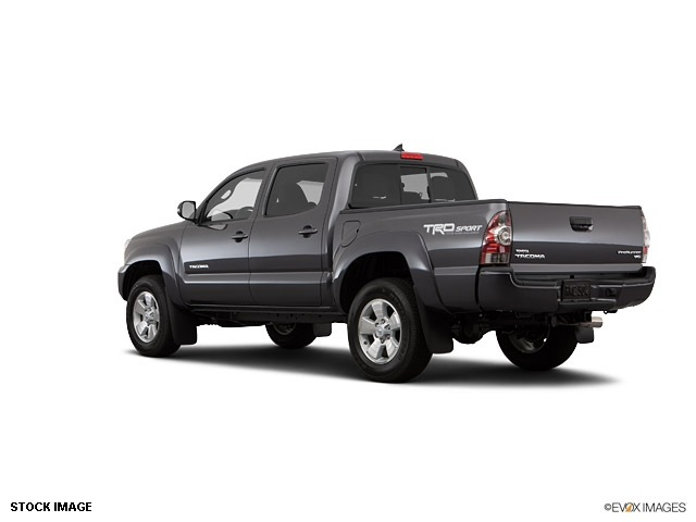 toyota tacoma 2014 prerunner v6 6 cylinders 5 speed automatic 76053 toyota tacoma 2014. Black Bedroom Furniture Sets. Home Design Ideas