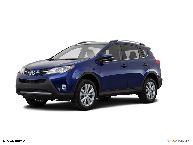 toyota rav4 2014 suv limited gasoline 4 cylinders 2 wheel drive 6 speed automatic 76053 toyota. Black Bedroom Furniture Sets. Home Design Ideas