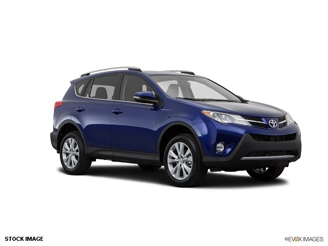 2014 toyota rav 4 automatic all wheel drive autos post. Black Bedroom Furniture Sets. Home Design Ideas