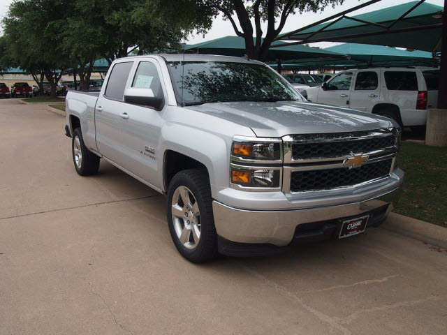 chevrolet silverado 1500 2014 silver suv lt flex fuel not specified 2 wheel drive automatic. Black Bedroom Furniture Sets. Home Design Ideas
