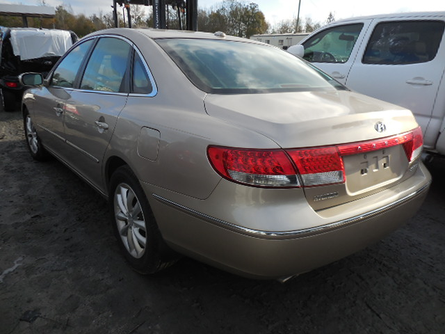Hyundai Azera Se Limited likewise  moreover Santafeawd Dr Gl likewise Apkt Colsm additionally Hyundaisantafeplatinumff. on 2008 hyundai santa fe limited dimensions