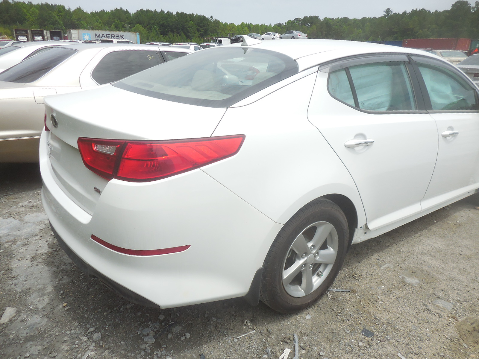 kia optima lx 2015 kia optima lx cars car photos share your car. Black Bedroom Furniture Sets. Home Design Ideas