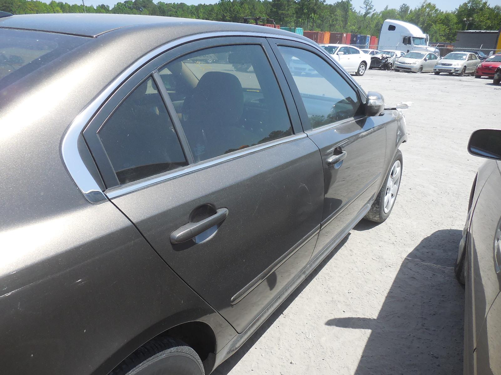 kia optima lx ex 2009 kia optima lx ex cars car photos share your car photo. Black Bedroom Furniture Sets. Home Design Ideas